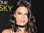 10 Best Celeb Quotes This Week
