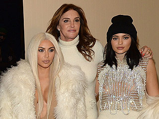 9 Times the Kardashian-Jenner Sisters Stood Up for Each Other