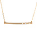 WATCH AND SHOP: Three Under-$100 Necklaces We're Loving