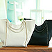 WATCH AND SHOP: This Tote Is So Luxe (But Costs Under $70!)