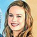 FROM EW: Brie Larson Gets Charmed by Kenan Thompson in SNL Promos