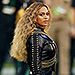 WATCH: The Four Legendary Women Who've Headlined the Super Bowl Halftime Show