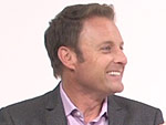 Live Now: Chris Harrison on How Olivia Went from Top Dog to Most Hated, Plus Celeb News
