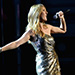WATCH: When Will We Hear Céline Dion's Song with Pink?