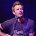 WATCH: These Are Our Top 3 Songs Off of Dierks Bentley's New Album Black