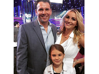 WATCH: Jamie Lynn Spears Reveals What It Would Take to Let Her Daughter Follow in Her and Sister Britney Spears' Footsteps