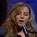 WATCH: Singer/Songwriter Hailey Knox Performs Her Hit Single 'Geeks'