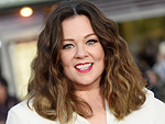 The Many Fabulous Faces of Melissa McCarthy