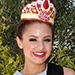 WATCH: Disney's First Latina Princess Aimee Carrero Takes Our Disney Princess Quiz