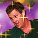 WATCH: Former Bachelor Star Bob Guiney Takes the 'Which Bachelorette Villain Are You?' Quiz
