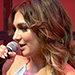 WATCH: Get Ready to Rock Out to Daya's Live Performance of 'Hide Away'
