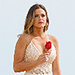 Bachelorette Superfan Jennifer Weiner Breaks Down the Emotional Season Finale