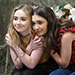 WATCH: Disney Star Sabrina Carpenter Opens Up About the Fate of Girl Meets World Season 4