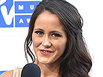Teen Mom 2 Star Jenelle Evans Dishes on All Her Pregnancy Cravings (Think: Ice Cream!)