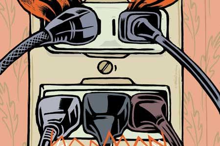 escape from furnace prequel pdf