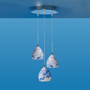 multipoint pendant lights