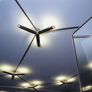 Ceiling Fans, 25 Years of Innovation