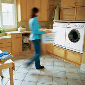 Laundry Room Design Software