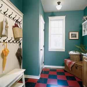 How to choose the right colors for your rooms painting How to select colors for house interior