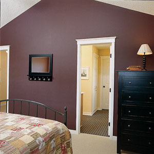 bedroom elegant master bedroom paint colors in various colors