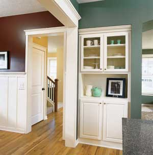 How to Choose the Right Colors for Your Rooms  Painting  Painting ...