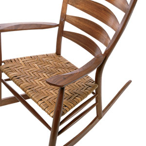 Buying the Perfect Rocking Chair  Furniture  Interior  This Old ...