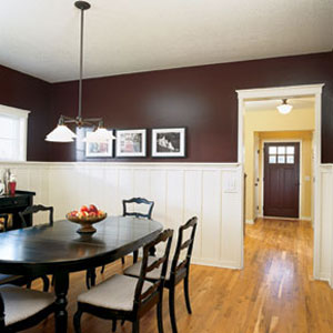 Dining Room Colors Home Decoration Ideas
