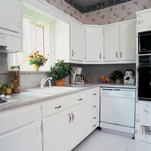 Best Price Custom Cabinets - Atlanta Kitchen Cabinets