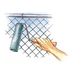 [Image: chain-link-fence-01.jpg]