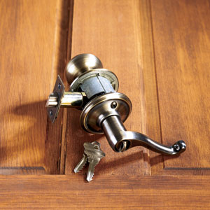how to pick a lock doors interior this old house