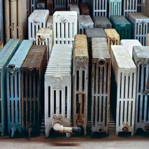 Take A Good Look At Vintage Radiators Salvage Remodels