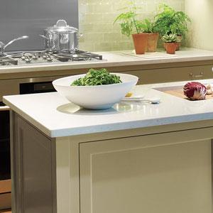Countertop Scratches Kitchen Countertops Kitchen