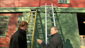 Ask This Old House Episode 1123 of Season 11