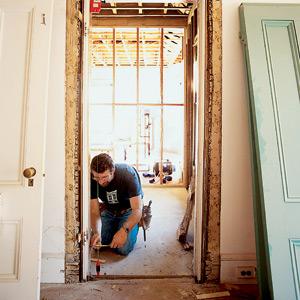 Image Number 91 Of Door Plumb Bob . & Door Plumb Bob \u0026 \