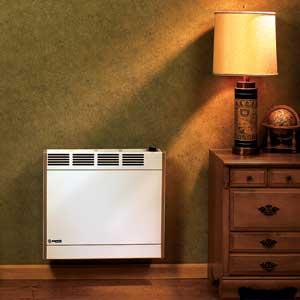 Garage Heaters Natural Gas Home Depot