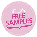 All You Free Samples