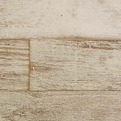 closeup on red oak engineered flooring