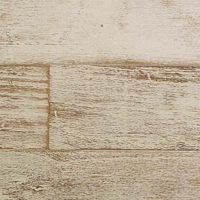 closeup on red oak engineered flooring