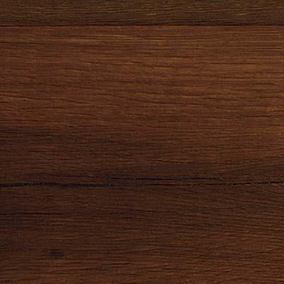 closeup on white oak engineered flooring