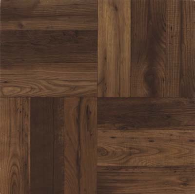 armstrong criswood faux wood vinyl tiles