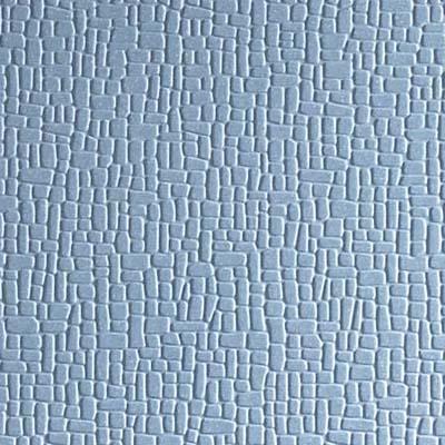 swanstone pebble pattern