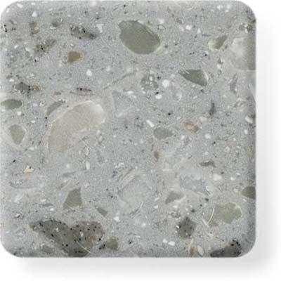 corian blue pebble by dupont