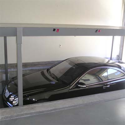 car lift from aclifts
