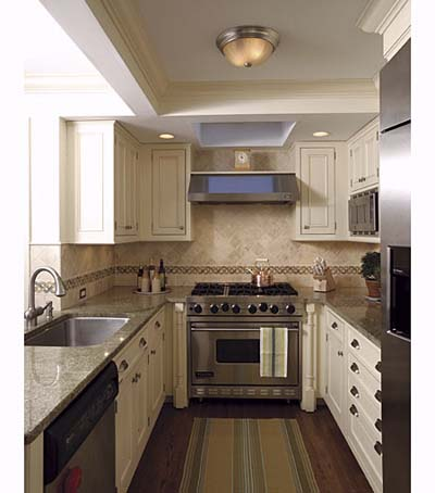 kitchen 3 main picture