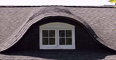 Eyebrow dormers window words this old house for Eyebrow dormer windows