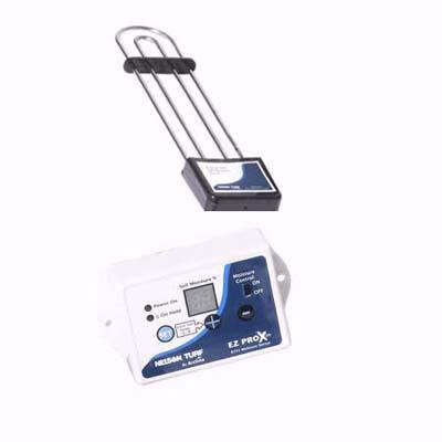 L.R. Nelson's EZ Pro Xtra moisture sensor