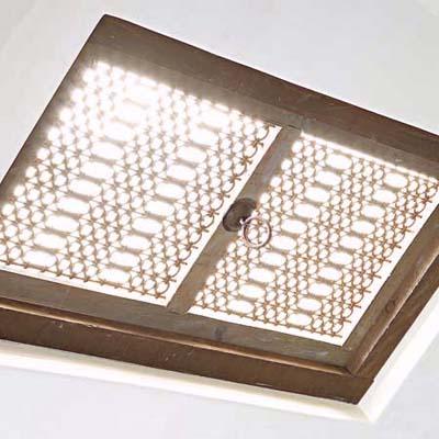 kitchenbright light