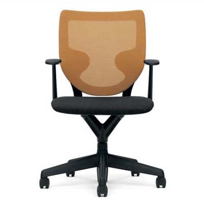 stay at home vacation office chair