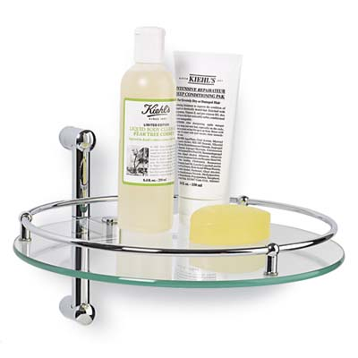 bath swivel shelf, bath products