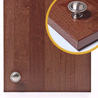 kitchen cabinet, rubberwood doors, kitchen products